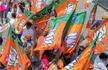 Will rename Hyderabad as Bhagyanagar if BJP wins, says Legislator