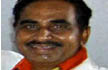 Another BJP MLC resigns