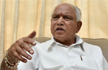 BSY faces tough balancing act with long-pending cabinet expansion