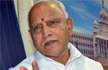 BS Yediyurappa meets Muslim MLAs on COVID-19 cases linked to sect event