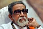 Bal Thackeray critical, �please pray,� urges son Uddhav