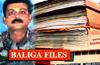 Baliga Files: Follow up on Vinayak Baliga�s RTI activism