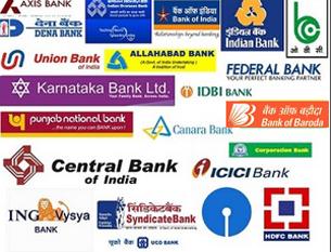 Mangalore Today  Mangalore Udupi News and information