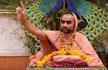 Menstruating women who cook will be reborn as dogs: Bhuj seer shocker