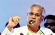 �Internal conflict�: Chhattisgarh CM takes jibe at PM Modi and Amit Shah over NRC