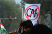 No interim stay on CAA, NPR implimentation, says SC
