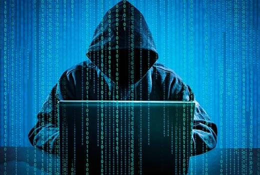 Cyber virus stealing credit card details using COVID-19 information: CBI