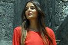Catarina Migliorini sold Virginity for $780,000