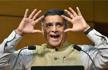 Congress targets Modi as Arvind Subramanian slams Demonetisation