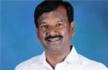 �Dalits not Allowed�: Karnataka MP denied entry into Yadava village wants change in mindset