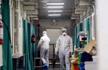 Two more coronavirus suspects admitted to Delhi's RML
