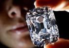 Golconda diamond fetches $21.5 mln at auction