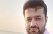 Indian tourist won $1 million in a Dubai raffle