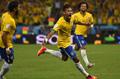 FIFA 2014: Neymar Stars in Brazil's 3-1 Win Over Croatia