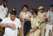 Bengaluru: 'Pakistan Zinadabad' at anti-CAA event in Freedom Park
