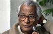 George Fernandes in Arun Jaitley's words: