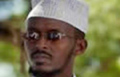 Kenya mall attack mastermind studied in Pakistan: report