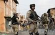 UAE issues travel advisory for Jammu and Kashmir