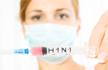 Swine flu leaves 14 people dead in Ludhiana
