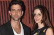 Hrithik Roshan still LOVES his Ex-wife Sussanne Khan