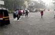 IMD predicts heavy rainfall for Bihar, Himachal Pradesh