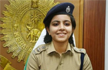Kerala IPS officer Merin Joseph goes to Saudi Arabia to nab child rape accused