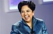 Ex-Pepsi CEO Indra Nooyi may head the World Bank