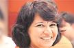 Ex-JD(U) MLA shot woman dead at Delhi farmhouse: Police