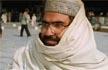 JeM Chief Masood living in bomb-proof house in Pak's Bahawalpur: Intelligence agencies