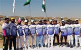 Riyadh: United Ullal Sporting to host KPL-2020 in Riyadh from Feb 14 - March 20