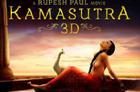 �Kamasutra 3D� starring Sherlyn Chopra misread as a B-grade soft porn movie: Rupesh Paul