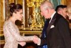 Kanika Kapoor infected Prince Charles with Coronavirus: Twiteratti Claim