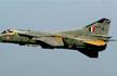 Kargil War: 20 years ago, IAF warriors beat all odds to bring down Pakistani insurgents