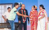 Abu Dhabi: KCO�s �Futlli Modki� Konkani comedy entertains audience