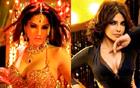 Sunny Leone�s Laila takes over Priyanka�s Babli