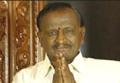 Rebel MLA MTB Nagaraj�s fortune grew by Rs 185 Crore in 18 months: Poll affidavit