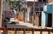 Madhya Pradesh man who threw a feast for 1,500 tests Coronavirus positive
