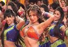 Munni is back: Malaika Arora Khan dolls up for Dolly Ki Doli
