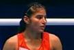 World Boxing Championships: Manju Rani settles for silver in 48 kg category