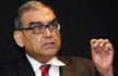 Indians vote like cattle: Markandey Katju
