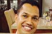 Hero in the sky - Mangaluru AI Pilot Capt. Michael Saldanha