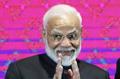 265 fake media portals that serve Modi govt's