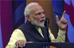 Culprits of 9/11 and 26/11 found at the same place: PM Modi's scathing attack on Pakistan