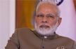 Modi to launch RuPay card in UAE: Ambassador
