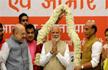 Prime Minister Modi again, BJP powers another jumbo win for alliance