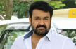 Artistes oppose Mohanlal�s presence at Kerala State Awards
