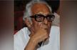 Iconic Filmmaker Mrinal Sen Dies At 95