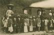 Kerala�s Munnar may once again see toy trains chugging through tea plantations