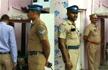 NIA raids five locations in Tamil Nadu's Coimbatore; laptops, mobile phones seized