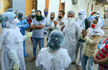 4 Men slapped with NSA for attacking health workers in Indore